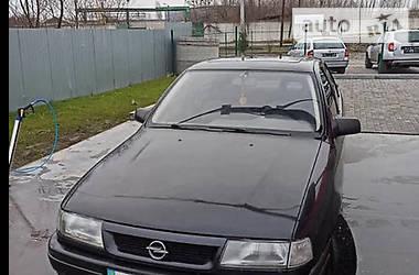Opel Vectra A 1993 в Хмельнике