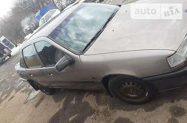 Opel Vectra A 1990 в Тлумаче