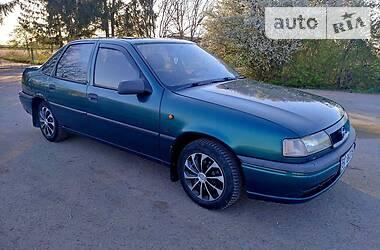 Седан Opel Vectra A 1995 в Староконстантинове