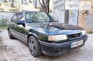 Opel Vectra A 1995 в Киеве