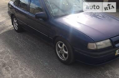Opel Vectra A 1994 в Киеве