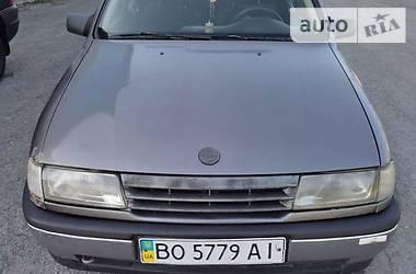 Седан Opel Vectra A 1992 в Бучаче