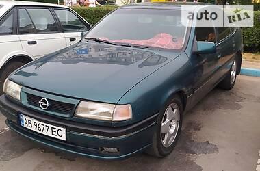 Седан Opel Vectra A 1995 в Южному