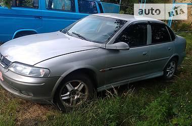 Opel Vectra B 2000 в Києві