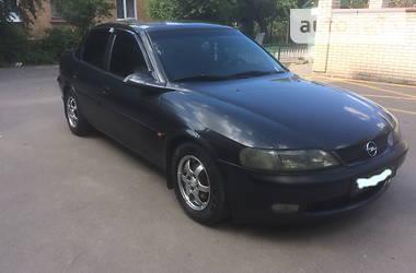 Opel Vectra B 1998 в Вінниці