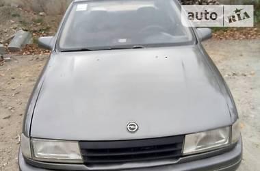 Opel Vectra B 1992 в Черновцах