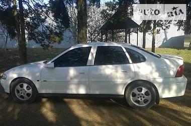 Opel Vectra B 1999 в Городенке