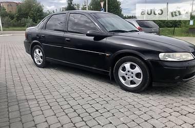 Opel Vectra B 1999 в Рогатине