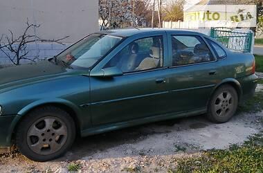 Opel Vectra B 2000 в Березнеговатом