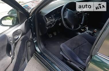 Opel Vectra B 1999 в Могилев-Подольске