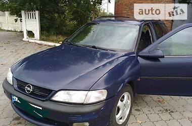 Opel Vectra B 1998 в Ковеле
