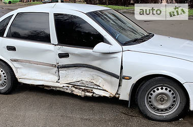 Opel Vectra B 1996 в Кам'янському