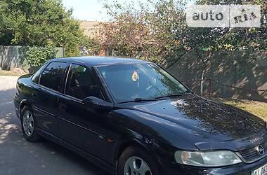 Седан Opel Vectra B 1999 в Києві