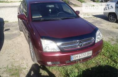 Opel Vectra C 2004 в Сумах
