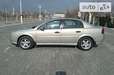 Opel Vectra C 2006 в Измаиле