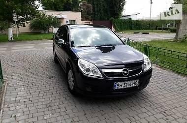 Opel Vectra C 2006 в Одессе