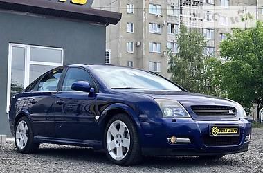 Opel Vectra C 2003 в Луцке
