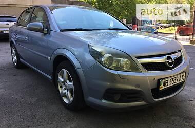 Opel Vectra C 2008 в Виннице