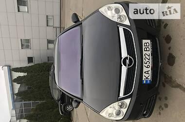 Opel Vectra C 2006 в Киеве