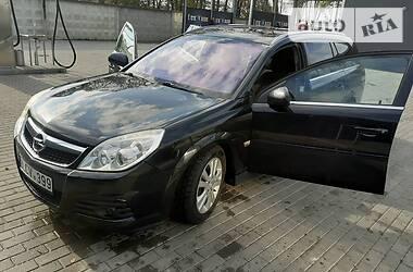 Opel Vectra C 2007 в Стрые