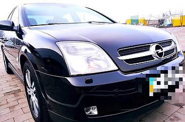 Opel Vectra C 2003 в Сумах