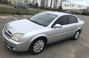 Opel Vectra C 2004 в Киеве