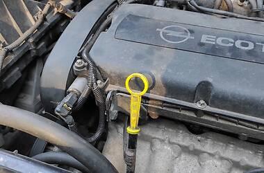 Седан Opel Vectra C 2006 в Киеве