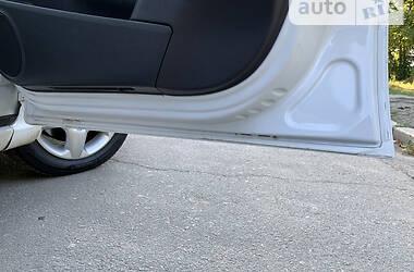 Минивэн Opel Zafira 2012 в Херсоне