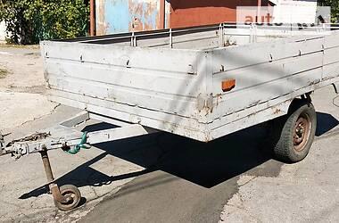 ОПП 12 1995 в Мариуполе