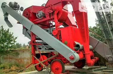Зерноочистительная машина ОВС 25 2021 в Новом Буге