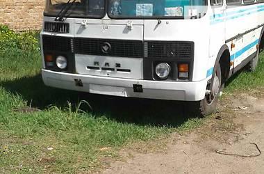 ПАЗ 3105 2003 в Киеве