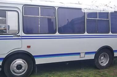 ПАЗ 32054 2003 в Луцке