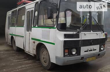 ПАЗ 32054 2004 в Славуті