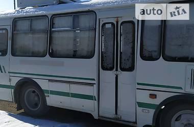 ПАЗ 32054 2006 в Ніжині