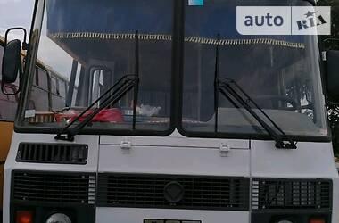 ПАЗ 3205 2009 в Калиновке