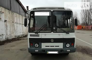 ПАЗ 4234 2008 в Хмельницком