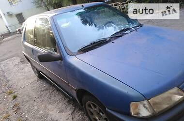 Peugeot 106 1995 в Черноморске