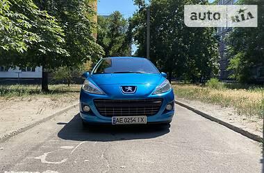 Peugeot 207 2011 в Днепре