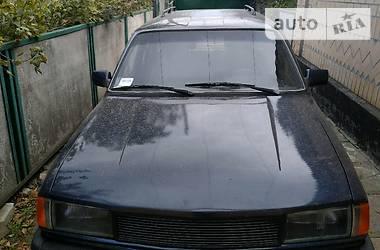 Peugeot 305 1985 в Андрушевке