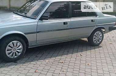 Peugeot 305 1982 в Львове