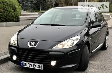 Peugeot 307 2006 в Ровно