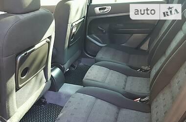 Peugeot 307 2003 в Лубнах