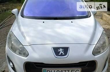 Peugeot 308 SW 2011 в Одессе