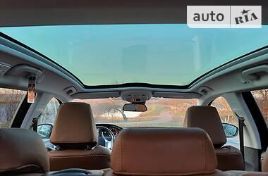 Peugeot 308 2015 в Херсоне