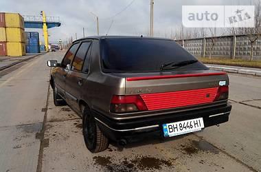 Peugeot 309 1.4  1992