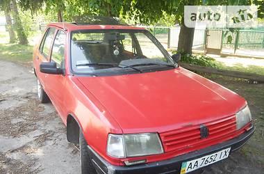 Peugeot 309 1986 в Летичеве