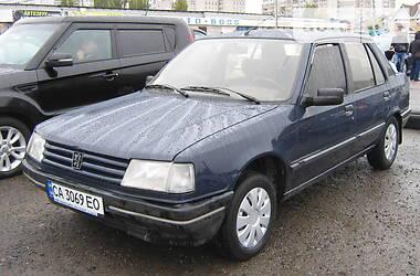 Peugeot 309 1993 в Черкассах