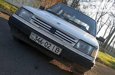 Peugeot 309 1987 в Надворной