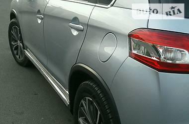 Peugeot 4008 FULL COMFORT
