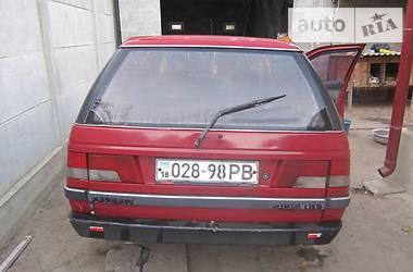 Peugeot 405 1990 в Здолбунове